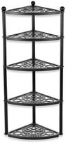 Le Creuset 5-Tiered Cookware Stand