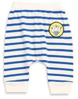 Stella McCartney Baby's Stripe Harem Pants