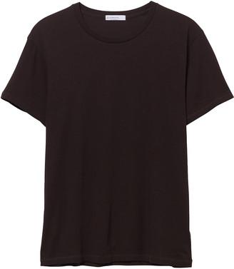 Alternative Organic Cotton Crew T-Shirt