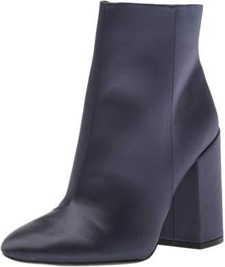 Jessica Simpson Women's Windee Fashion Boot