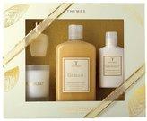 Thymes Gift Set - Goldleaf