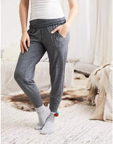 aerie Real Soft Jogger