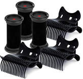 "Chi Home Chi Smart Roller 1"" Refill Set"