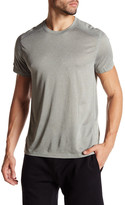 Joe Fresh Short Sleeve Active Tee