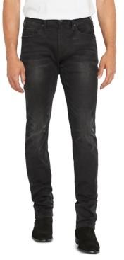 Buffalo David Bitton Men's Skinny Fit Max-x Stretch Jeans