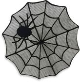 Bed Bath & Beyond Spiders Placemat