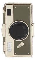Kate Spade Camera Folio Leather iPhone 7 Case