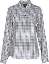 Zanetti 1965 Shirts - Item 38539913
