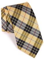 Nordstrom 'Palazzo Plaid' Silk Tie