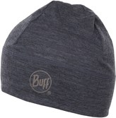Buff Merino Wool Beanie (For Men and Women)