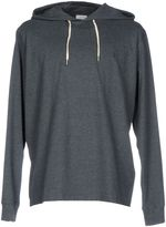U.S. Polo Assn. Sweatshirts - Item 12047528
