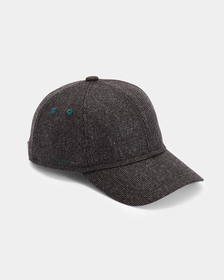 fce8e84dd9bb28 Ted Baker Hats For Men - ShopStyle Canada