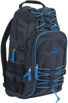 Trespass Harriot Casual Backpack/Rucksack (30 Litres)