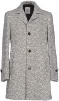 Eleventy Coats - Item 41700671