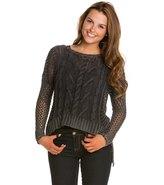 Volcom Fishin Sweater 8130169