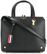Thom Browne Mrs Thom Jr. tote