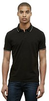 Kenneth Cole New York Men's KC Polo