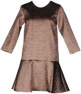 Dress Gallery Short dresses - Item 34652025