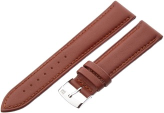 Morellato Leather Strap A01X3935A69041CR20