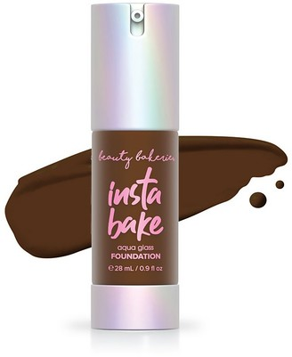 BEAUTY BAKERIE InstaBake Aqua Glass Foundation (Various Shades) - 301 N