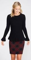 J.Mclaughlin Kearns Cashmere Sweater