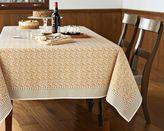 Marseille Tablecloths, Dijon