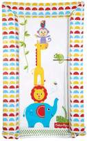 Fisher-Price Changing Mat