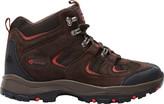 Nevados Boomerang II Mid Hiking Boot (Men's)