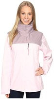 Columbia Pouration Jacket Women's Coat