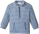 Splendid Reverse Stripe Set (Baby) - Stripe - 3-6