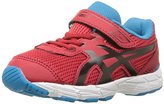 Asics Kids' GT-1000 5 TS Running Shoe