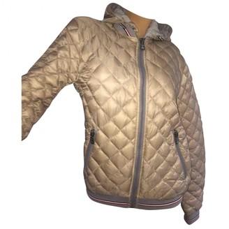 JOTT Beige Jacket for Women