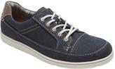 Rockport Men's Gryffen Lace Up Sneaker