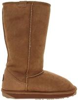 Emu Stinger Hi Sheepskin Boots