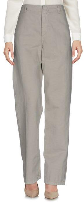 G750g Casual trouser