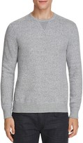 Reigning Champ Tiger Fleece Sweatshirt