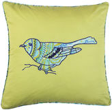 Levtex Bluma Square Decorative Pillow