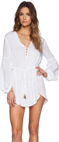 Vix Paula Hermanny Paris Tunic