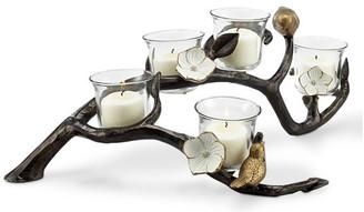 SPI Home Lovebird Votive Candleholder