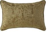 Royal Velvet Briarhill Oblong Decorative Pillow