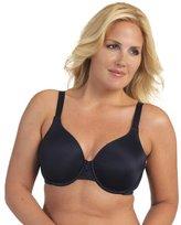 Vanity Fair Women's Beauty Back Full Figure Underwire Bra 76380