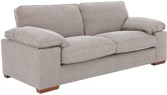 Aylesbury3 Seater+ 2 SeaterFabric Sofa Set (Buy and SAVE!)