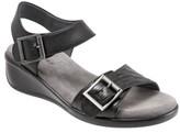 Trotters Women's Eden Wedge Sandal