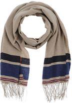 Barena Oblong scarves