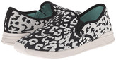 Reef Rover Slip-On TX