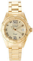 Invicta 14397 Gold-Tone Angel Collection Watch