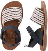 Osh Kosh OshKosh Sandals