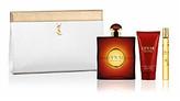 Yves Saint Laurent Opium Fragrance Gift Set (A $121 Value)
