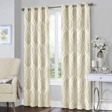 Eclipse Caprese Thermalayer Curtain