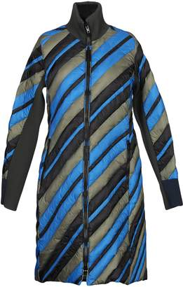 Marni Down jackets